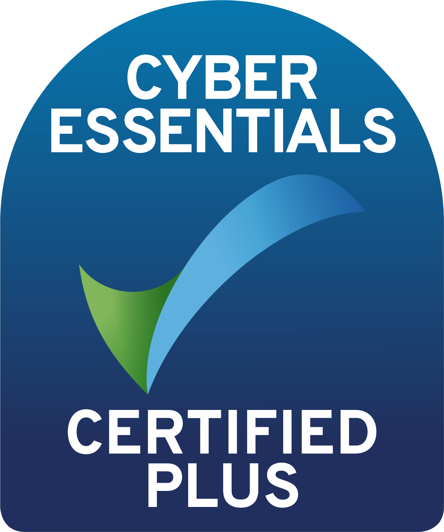 Ouris Cyber certificate